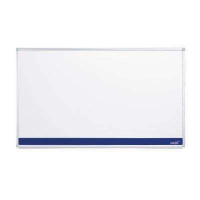 Legamaster magnetisch bord: Whiteboard Lega Imagine XTD 120x210