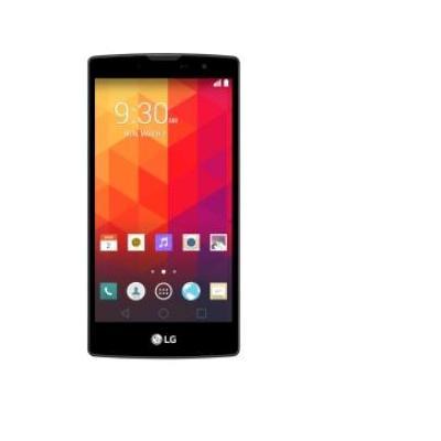 LG LGH500F.ANLDWH smartphone