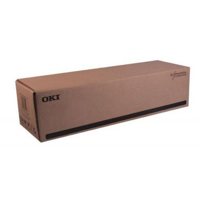 OKI 45103716 drum