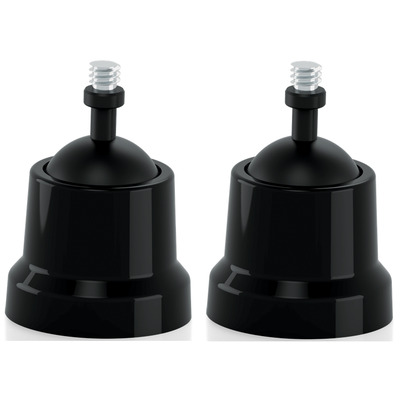 Arlo VMA4000B Camera-ophangaccessoire - Zwart