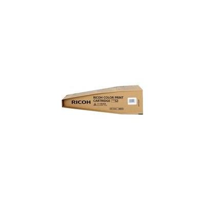 Ricoh 888372 toners & lasercartridges