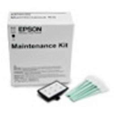 Epson C12C890611 Printer reininging