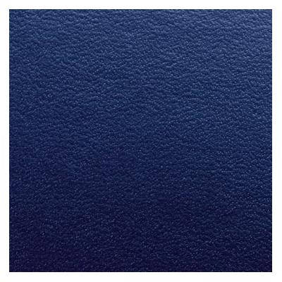 Gbc binding cover: Regency Bindomslagen A4 Blauw (100)