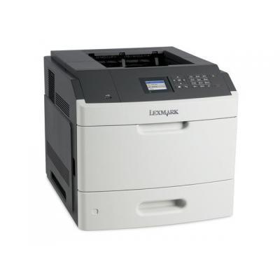 Lexmark 40G0220 laserprinter
