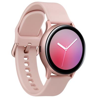 Samsung SM-R830NZDADBT smartwatches