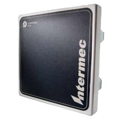 Intermec 805-816-001 antenne