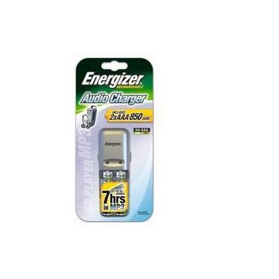 Energizer 635036 oplader