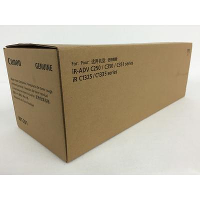 Canon WT-201 Toner collector