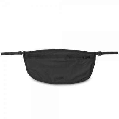 Pacsafe : Coversafe S100 - Zwart