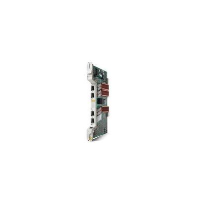 Cisco Ethernet 4 10GE Crossponder REMANUFACTURED netwerk switch module