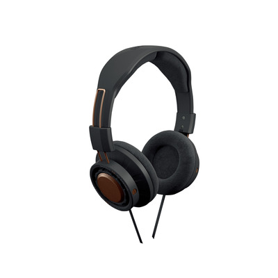 Gioteck Gioteck, TX40 Stereo Gaming + Go Headset (PS4 / Xbox One / PC / Mobile) - Koper