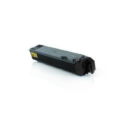 KYOCERA 1T02MN0NL1 cartridge