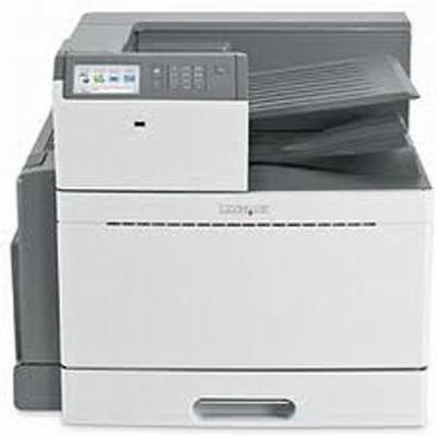 Lexmark 22Z0001 laserprinter