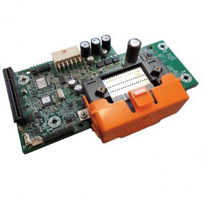Hewlett Packard Enterprise Graphics expansion power board Slot expander