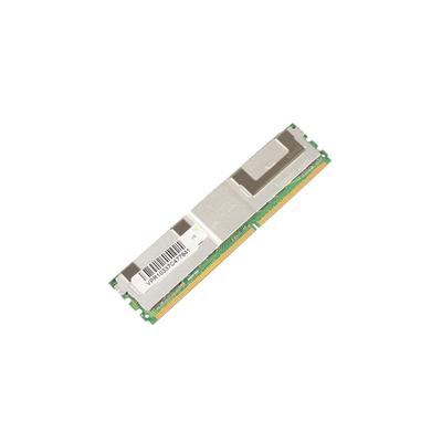 CoreParts MMXDE-DDR2D0001 RAM-geheugen