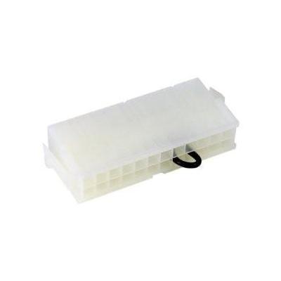EK Water Blocks EK-ATX Cooling accessoire - Wit