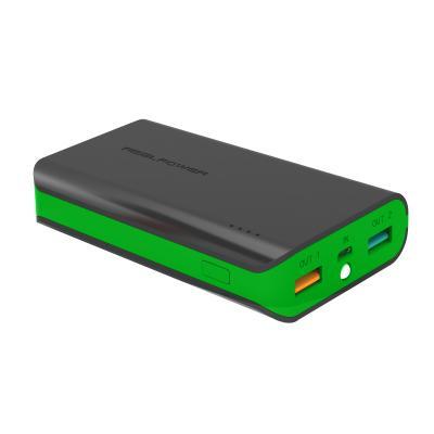 Realtron 180793 batterij