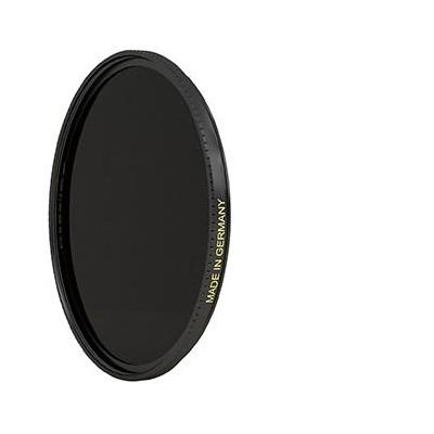 B+W 43mm, ND, 1.8 XS-Pro, (806M) Camera filter - Zwart