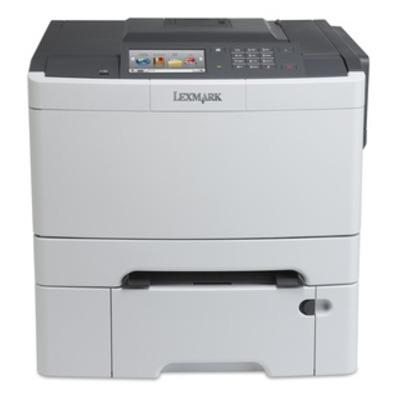 Lexmark 28E0120 laserprinter