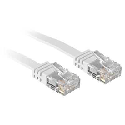 Lindy 47502 netwerkkabel