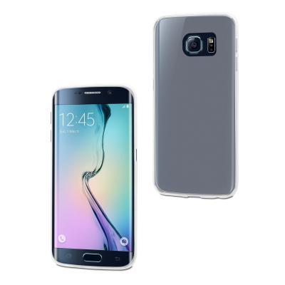 Muvit MUSKI0491 mobile phone case