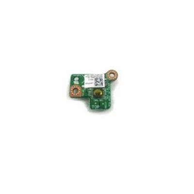 ASUS 60-N0VHK1000-A01 notebook reserve-onderdeel