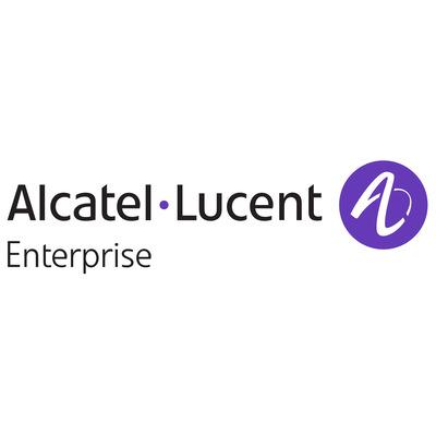Alcatel-Lucent SW5N-OV4START aanvullende garantie