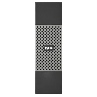 Eaton 5PXEBM72RT3U UPS batterij