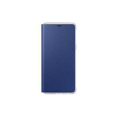 Samsung EF-FA530PLEGWW mobile phone case