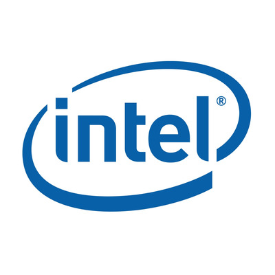 Intel Bracket and Extension Kit AUPMCOPROBR for P4000M Chassis Family rack toebehoren