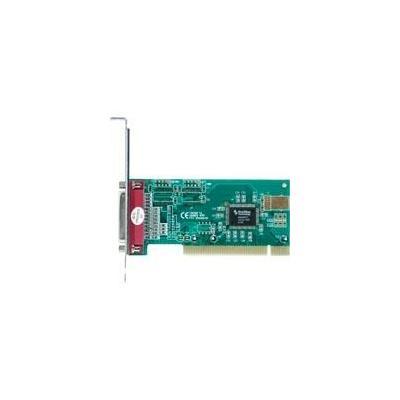 Longshine PCI Multi I/O 1 x Parallel-Ports Interfaceadapter