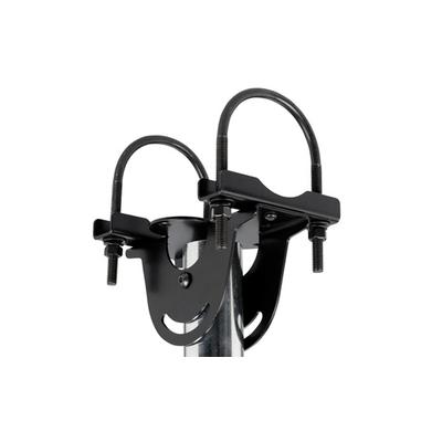 Peerless MOD-AUB Projector plafond&muur steun - Zwart