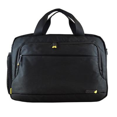 "Tech air Eco 15.6"" Shoulder Bag Laptoptas"