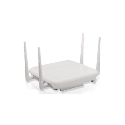 Bintec-elmeg 5510000423 wifi access points