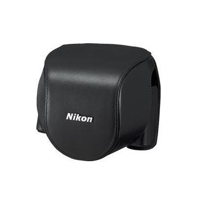 Nikon VHL004AW cameratas