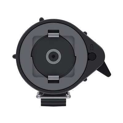 LifeProof LifeActiv Houder - Zwart
