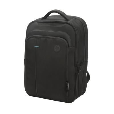 HP SMB Backpack Case Rugzak - Zwart