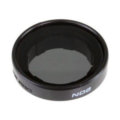 Polar pro filters camera filter: Neutral density filter for GoPro Hero4, Hero3+, Hero3 - Zwart