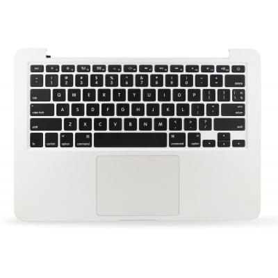 MicroSpareparts Mobile Apple MacBook Pro 13.3 Retina Notebook reserve-onderdeel - Wit