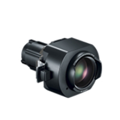 Canon RS-SL04UL Projectielens - Zwart