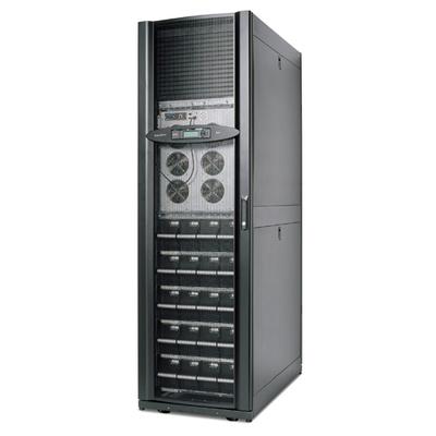 APC SUVTR40KH4B5S UPS