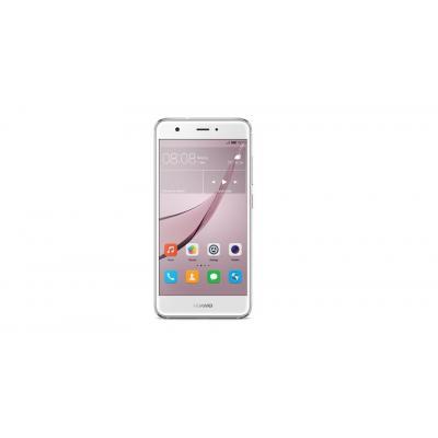 Huawei 51090UAU smartphone