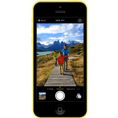 Forza Refurbished S0001B5C16GE smartphone
