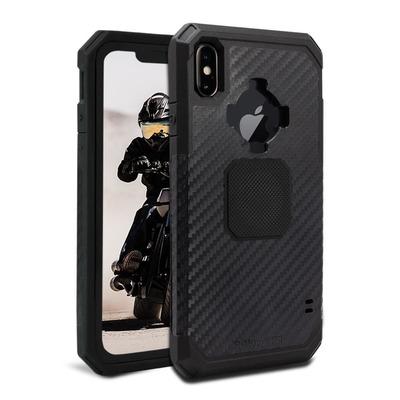 Rokform 305101P Mobile phone case - Zwart