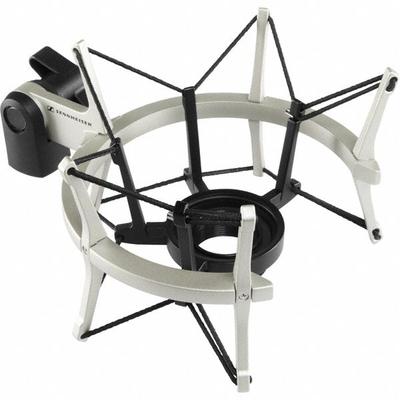 Sennheiser MKS 4 Microfoon accessoire - Zwart, Grijs