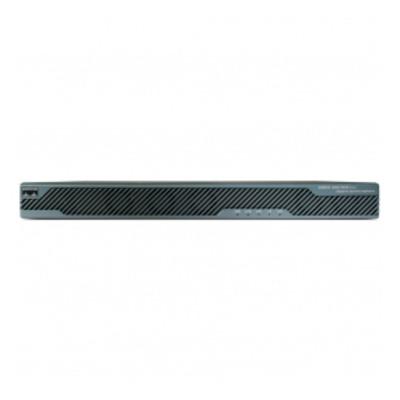 Cisco ASA5525-K9-RF firewalls (hardware)