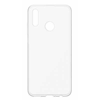 Huawei 51992894 Mobile phone case - Transparant