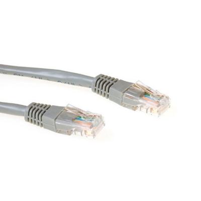 Ewent IM6001 Netwerkkabel