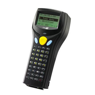 CipherLab 8300 PDA - Zwart