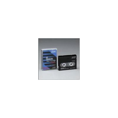 IBM DDS Gen 5 (36/72GB) Tape Media datatape